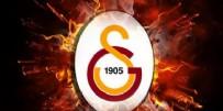 YOUNES BELHANDA - Galatasaray'a yeni 10 numara İtalya'dan