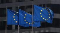 DIYALOG - Avrupa'dan skandal açıklama: Yunanistan'ın yanındayız