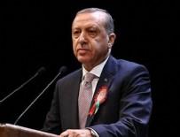 ŞEHIT - Başkan Erdoğan'dan duygulandıran Eren Bülbül paylaşımı!