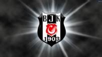 KAMUYU AYDıNLATMA PLATFORMU - Beşiktaş'a dava şoku!