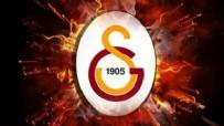 ÇAYKUR RİZESPOR - Galatasaray, transferi resmen duyurdu!
