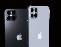 DOLAR - iPhone 12 bir eksikle geliyor!