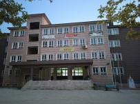 Sarııgöl'deki İki Okulun Avrupa Projesi Kabul Edildi