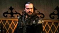 Tarihi dizide oynayacak Engin Altan Düzyatan'ın yeni imajı ortaya çıktı