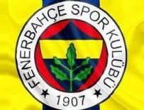 İSTİFA - Fenerbahçe'de şok istifa!