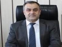 İSTANBUL AĞIR CEZA MAHKEMESİ - FETÖ yurduna göz yuman Zonguldak Vali Yardımcısı Nevzat Taşdan'a 'örgüt' davası
