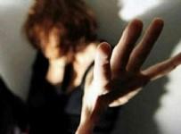 GENÇ KIZ - Mağazada iki genç kadına taciz