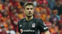 OZAN TUFAN - Beşiktaş'tan Fenerbahçe'ye flaş teklif!