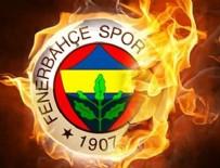 TÜRKIYE FUTBOL FEDERASYONU - Tahkim Kurulu'ndan Fenerbahçe kararı!