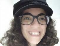 TAKİPSİZLİK KARARI - Üniversite öğrencisi Sibel Ünli'nin ölümünde flaş gelişme! Soruşturma tamamlandı