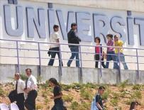 ÖĞRENCİLER - Üniversiteler ne zaman açılacak? YÖK Başkanı açıkladı...