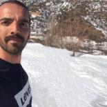Vali Özkan'dan Kazada Yaşamını Yitiren Akar İçin Taziye Mesajı