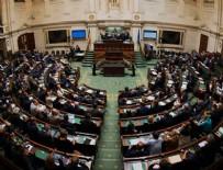 SOSYALİST PARTİ - 605 gündür hükümeti kuramadılar!