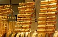 REKOR - Altın fiyatlarında kritik süreç
