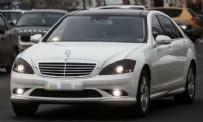ANDROİD - Araçlarda plakalar değişiyor! Yeni sistemle birlikte yeni dönem başlıyor!