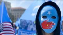 SOYKıRıM - Çin'de Uygur Türklerini satışa çıkardılar
