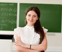 İL MİLLİ EĞİTİM MÜDÜRÜ - Öğretmenlerin okula dönüş tarihi belli oldu