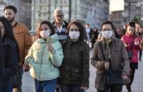 YAZILI AÇIKLAMA - Artan koronavirüs vakaları sonrası kısıtlamalar peş peşe geliyor! Valilikler yeni tedbirleri duyurdu