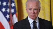 JOE BIDEN - Cumhurbaşkanı Erdoğan'dan Joe Biden'a cevap