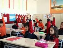 BAKAN YARDIMCISI - Okullar nasıl açılacak, hangi tedbirler alınacak?