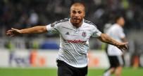 GÖKHAN TÖRE - Başkan'dan Gökhan Töre açıklaması! Beşiktaş...