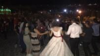 MÜNIR KARALOĞLU - Diyarbakır'da koronavirüs halayı!
