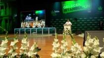 Gelecek Partisi İstanbul 1. Olağan Kongresi