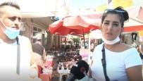 Gurbetçiler Türkiye'yi Avrupa'dan Daha Güvenli Buluyor