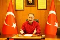 Demir'den Cide Belediyesine Eleştiri