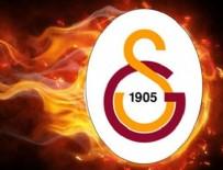 KAMUYU AYDıNLATMA PLATFORMU - Galatasaray'a Norveçli sağ bek!