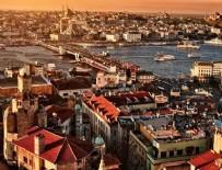 EĞİTİM MERKEZİ - İstanbul'da yeni dönem! Vali Yerlikaya açıkladı: 25 ilçede kurulacak!