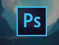 ÇEKIM - Photoshop, üzerinde oynanmış, sahte fotoğrafları yakalayacak