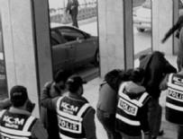 ADLİ KONTROL - Şırnak'ta PKK ve FETÖ'ye operasyon!