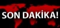 İDLIB - Türk-Rus ortak devriye konvoyuna saldırı!