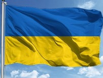 BELARUS - Ukrayna'dan tarihi karar!