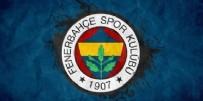 FORMA - Fenerbahçe yeni transferini açıkladı!