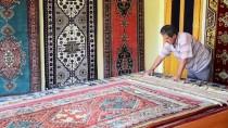 Halının Ustası, Anadolu'nun Unutulan Hazinelerinden Ladik Halısını Yaşatmaya Çalışıyor