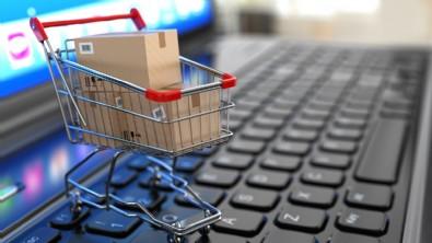 Online alışverişte yeni dönem!