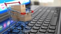 E-TİCARET - Online alışverişte yeni dönem!
