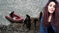 SONAR - Tunceli Valiliği'nden kayıp Gülistan Doku açıklaması