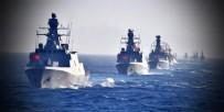 BAKAN YARDIMCISI - Türkiye ve Katar'dan bomba anlaşma!