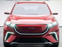 JAPONYA - Yerli Otomobil'de heyecanlandıran gelişme!