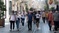 TOPLU ULAŞIM - 6 kent daha eklendi! 28 ilde yeni koronavirüs tedbirleri