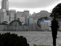 FELAKET - Çin'de yeni felaket!