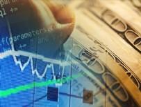 MERKEZ BANKASı - Erdoğan'ın açıklaması sonrası dolar geriledi borsa yükseldi!
