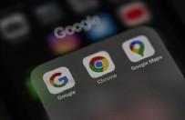 AVUSTRALYA - Google'dan flaş açıklama!