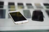 KAYIT DIŞI - Ticaret Bakanlığı duyurdu: İkinci el cep telefonu ve tabletlerde garantili dönem başlıyor