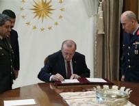 EMEKLİLİK - MSB'den YAŞ kararı açıklaması!
