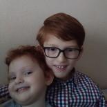 Pendik'te Yangın Açıklaması İki Kardeşten Biri Öldü, Diğeri Ağır Yaralandı