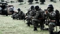 TÜRK SILAHLı KUVVETLERI - TSK'dan Libya'da düzenli ordu hamlesi: Azerbaycan modeli uygulanacak
